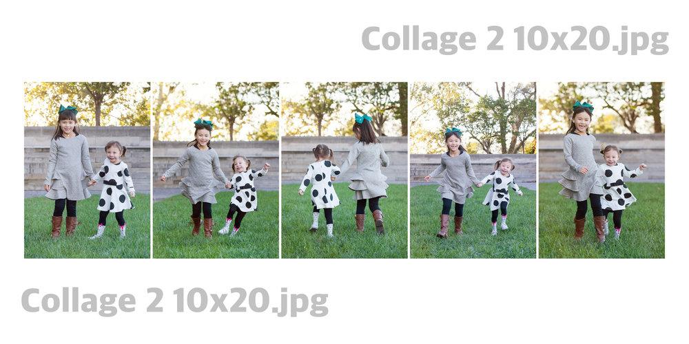 Collage 2 10x20.jpg