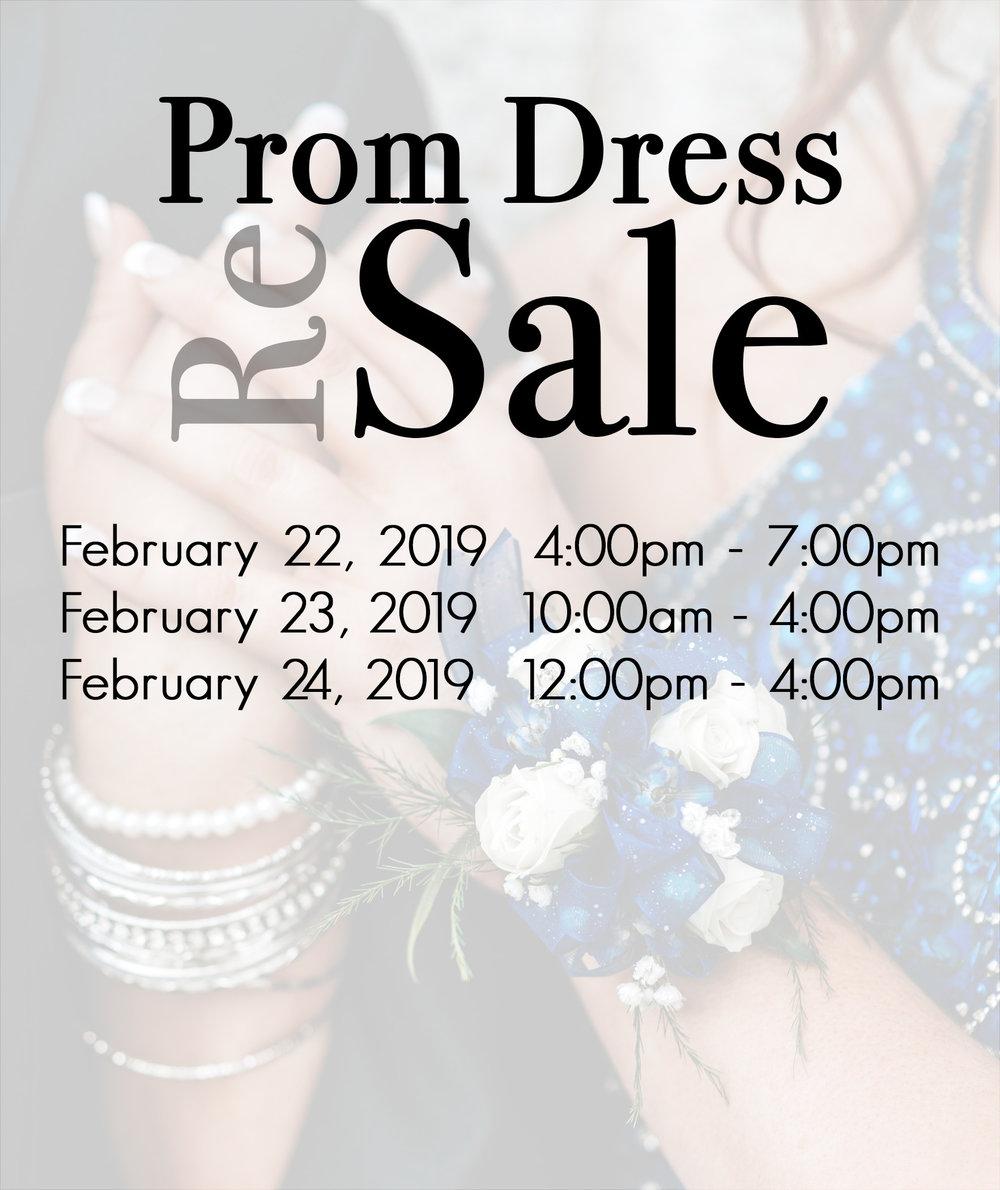 prom_dress_resale_studio_christy_B.jpg