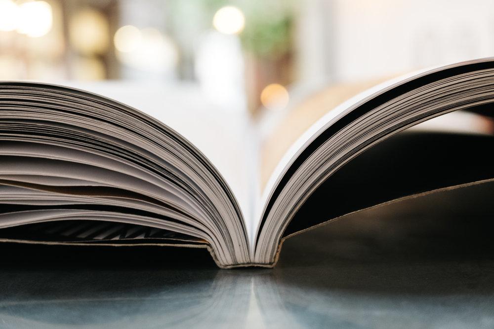 Libros de texto - Páginas que dan acceso al conocimiento