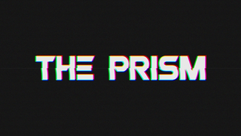 The Prism(VR Film, PC/Oculus Rift DK2) - VR Lead on live action VR film for PC/Oculus Rift DK2 // 2015Three live action VR films portraying three viewpoints of a single event, commissioned for short film festival GoShort (Nijnmegen, the Netherlands).