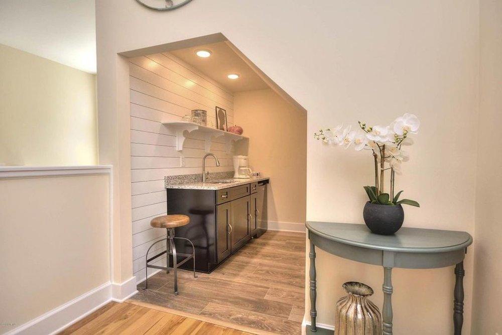 Guest Suite Remodel Kitchen.jpg