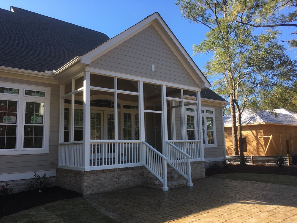 7 Southport Screen Porch.jpg