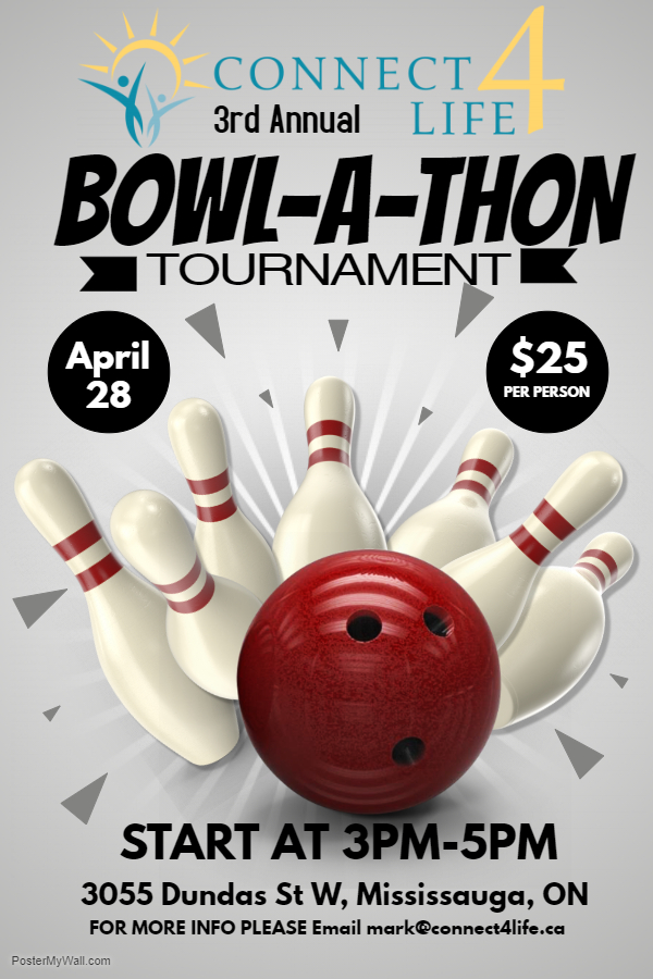 Copy of Bowling Tournament Poster.jpg
