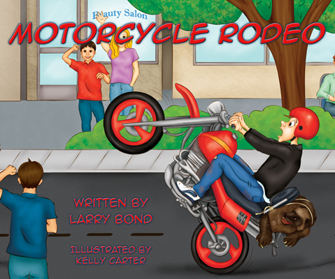motorcycle rodeo cover.jpg