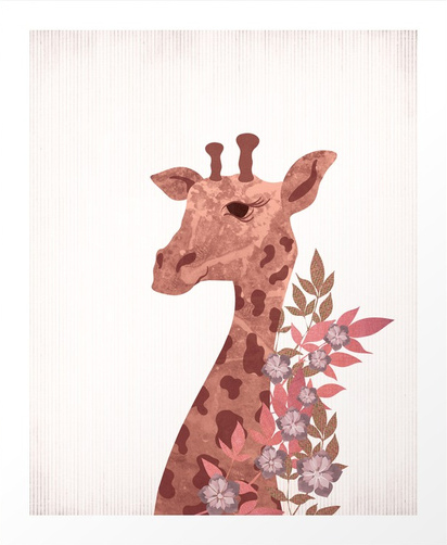 lady-giraffe-prints.jpg