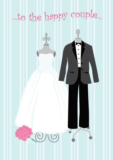 wedding_bridalclothes_052108.jpg