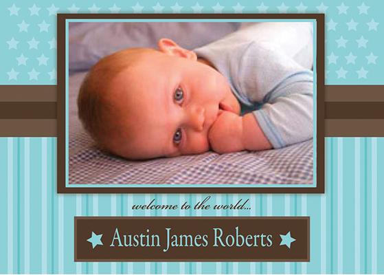 boy_birthannouncement.jpg