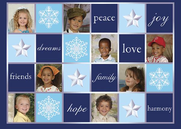 images4kidschristmascard.jpg