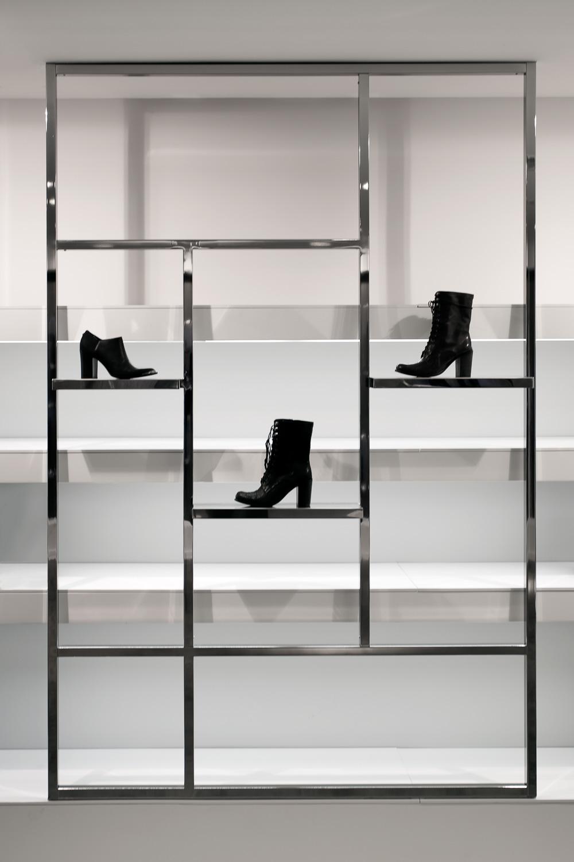 Vince Camuto Showroom Design 01.jpg