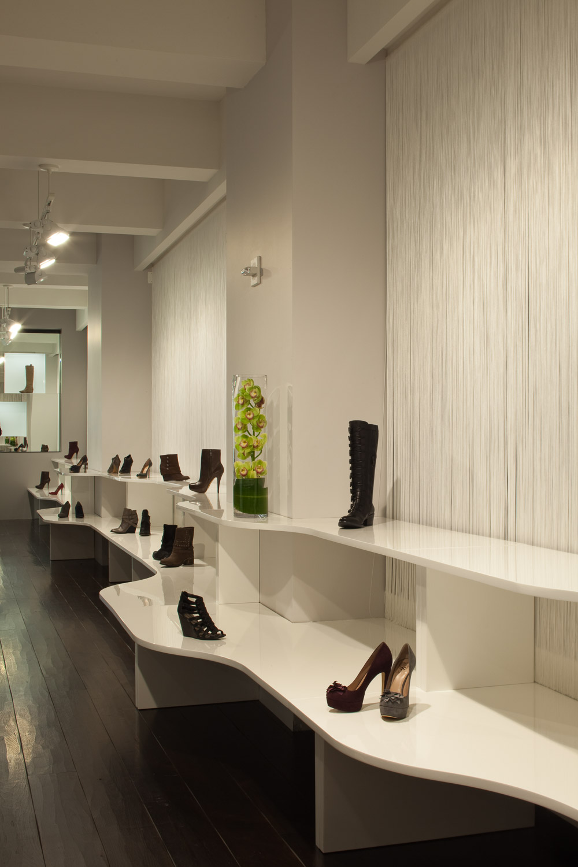 Vince Camuto Showroom Design 02.jpg