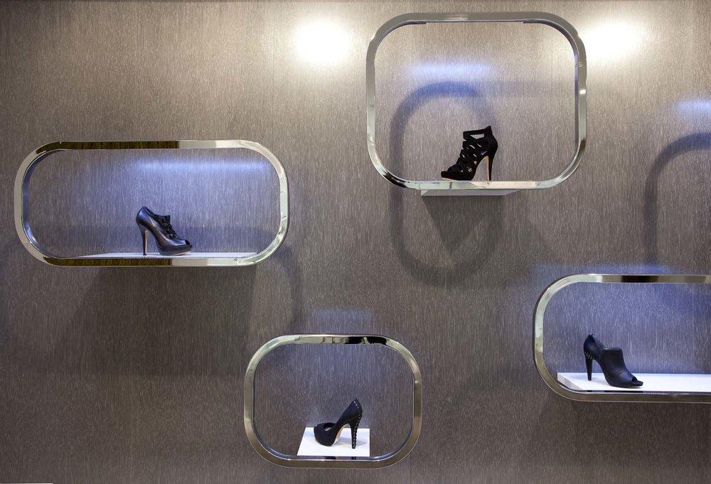 Vince Camuto Showroom Design 04.jpg