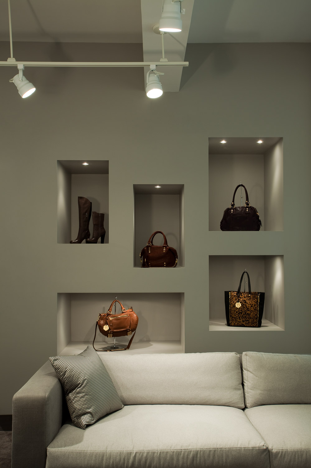 Vince Camuto Showroom Design 05.jpg