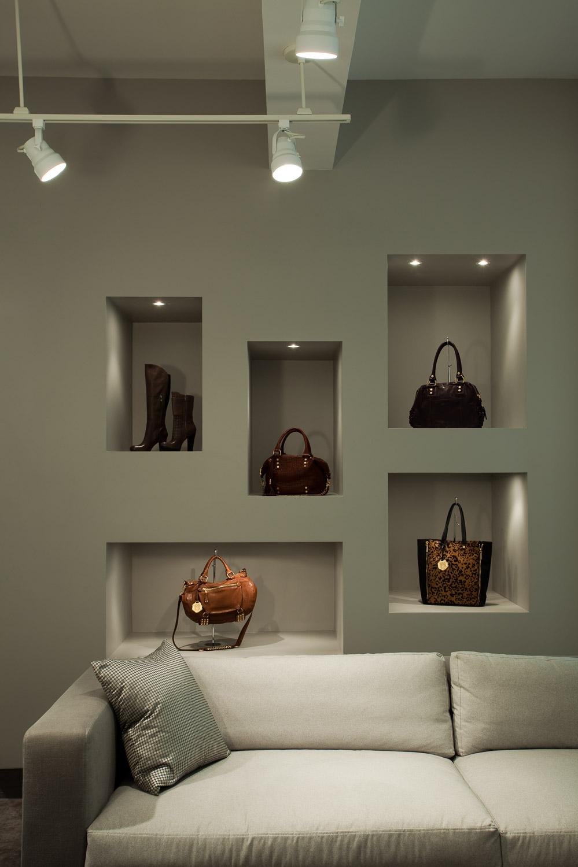 Vince Camuto Showroom Design 05.jpg