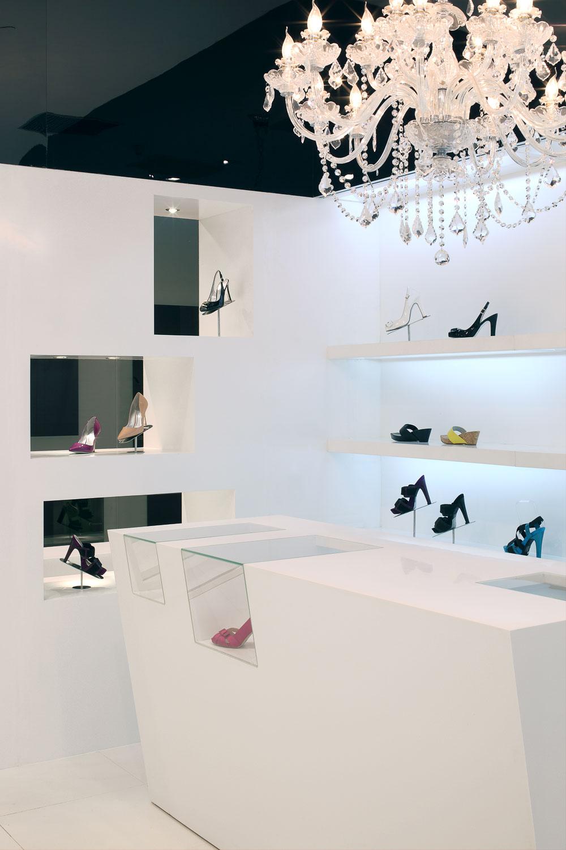 Jessica Simpson Retail Store Design 02.jpg