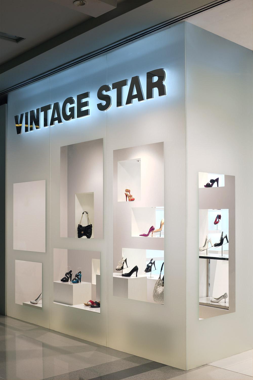 Jessica Simpson Retail Store Design 03.jpg