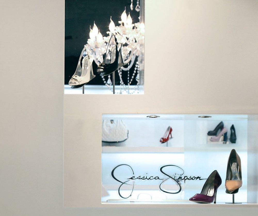 Jessica Simpson Retail Store Design 04.jpg