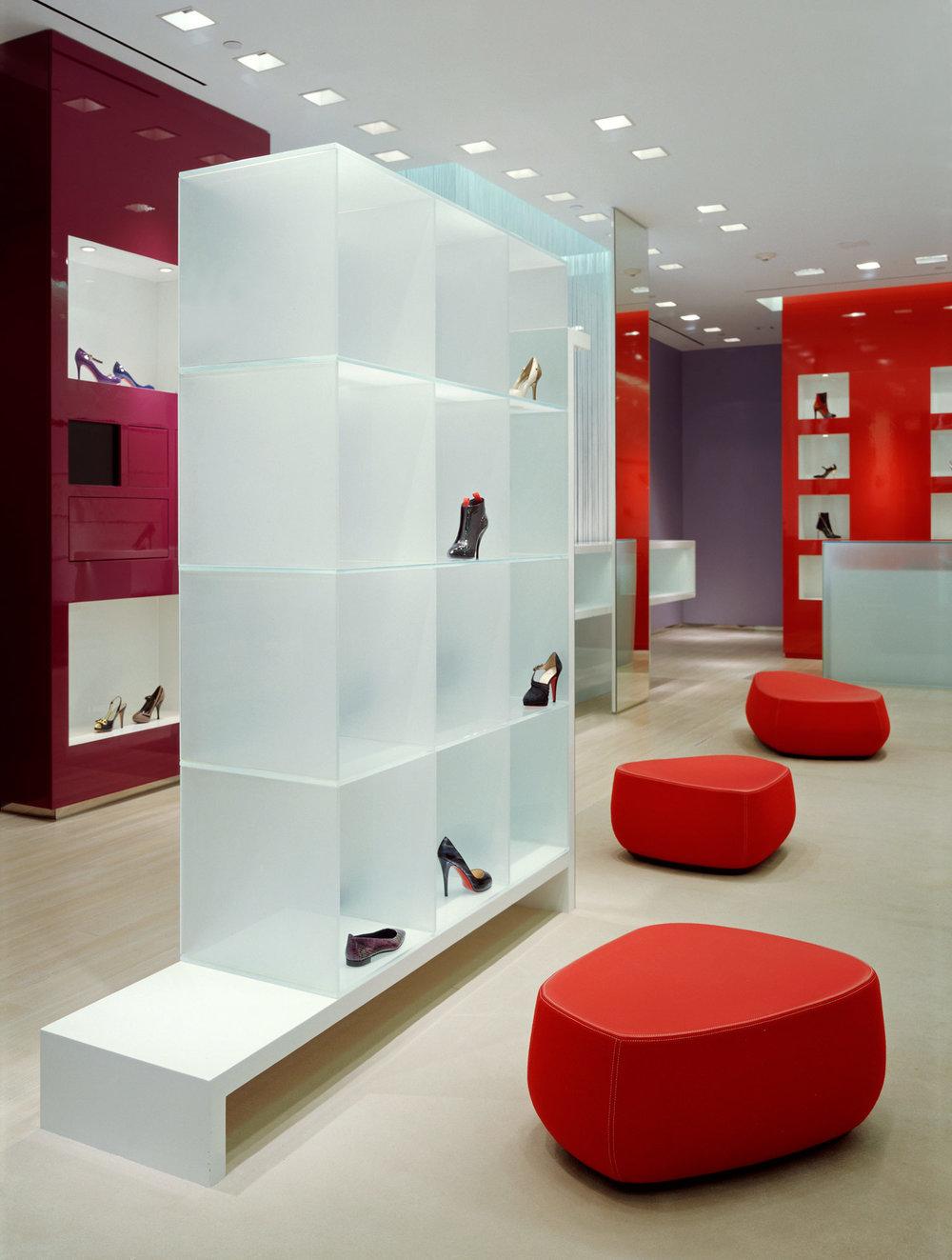 Hirshleifer's shoe store 3.jpg