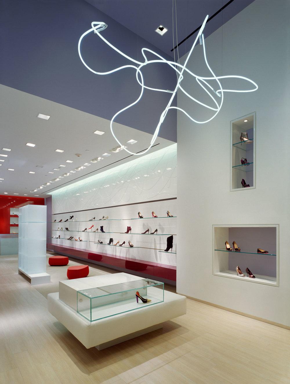 Hirshleifer's shoe store 4.jpg