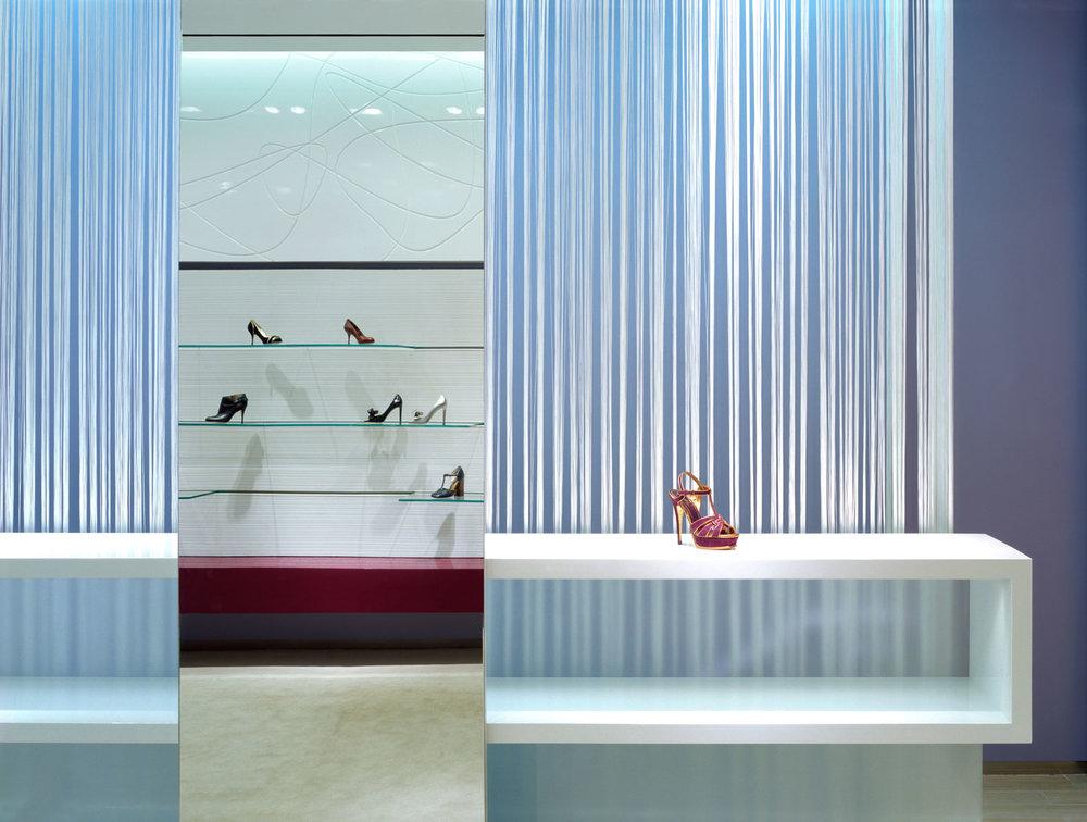 Hirshleifer's shoe store 5.jpg