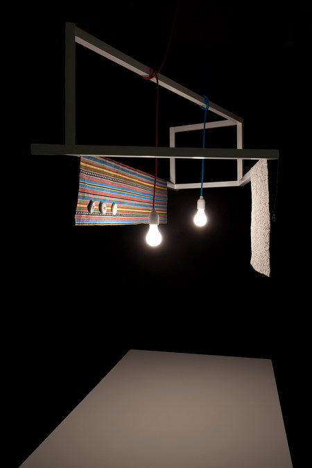 Luminitsa Furniture Design