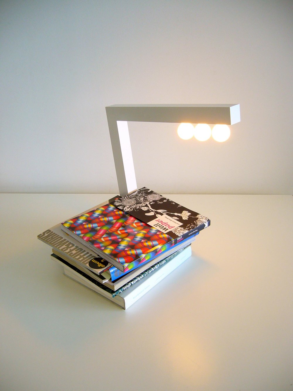 ooo_lamp 02.jpg