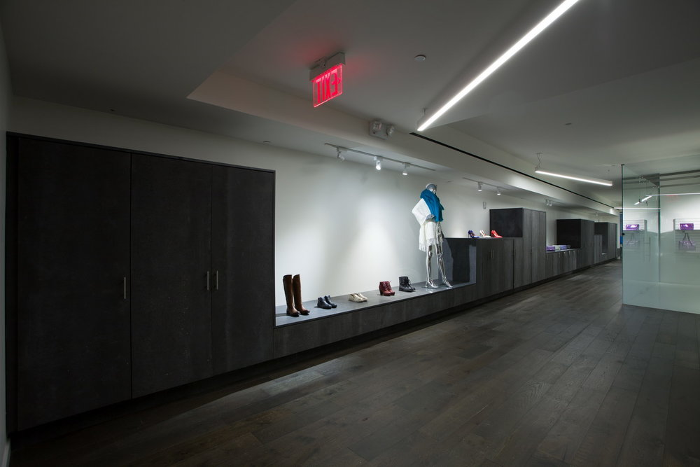 Steve Madden Offices 01.jpg