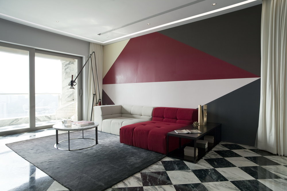Sergio Mannino Studio