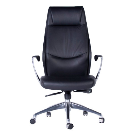 CHAIR-EXECUTIVE-STATESMAN-9184H-FRONT-448x448.jpg
