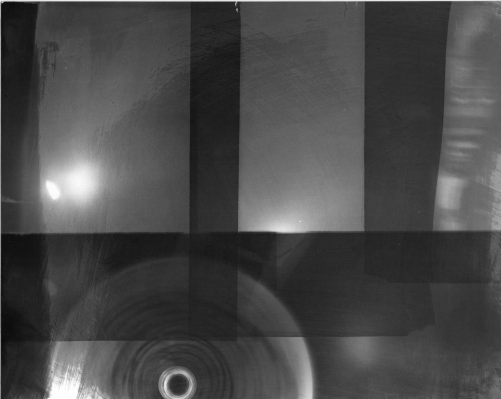 The Intrinsic Of Shadow 2.jpg