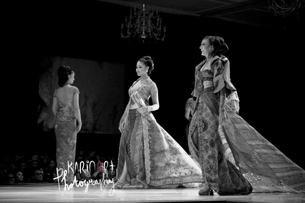 Fashion Photography - The KarinArt Fashion Photography undertakes a commercial based for fashion products and shows.
