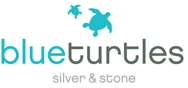 Blue Turtle Jewelry  is a manufacturer and wholesale supplier of silver jewellery, based in Melbourne Australia.