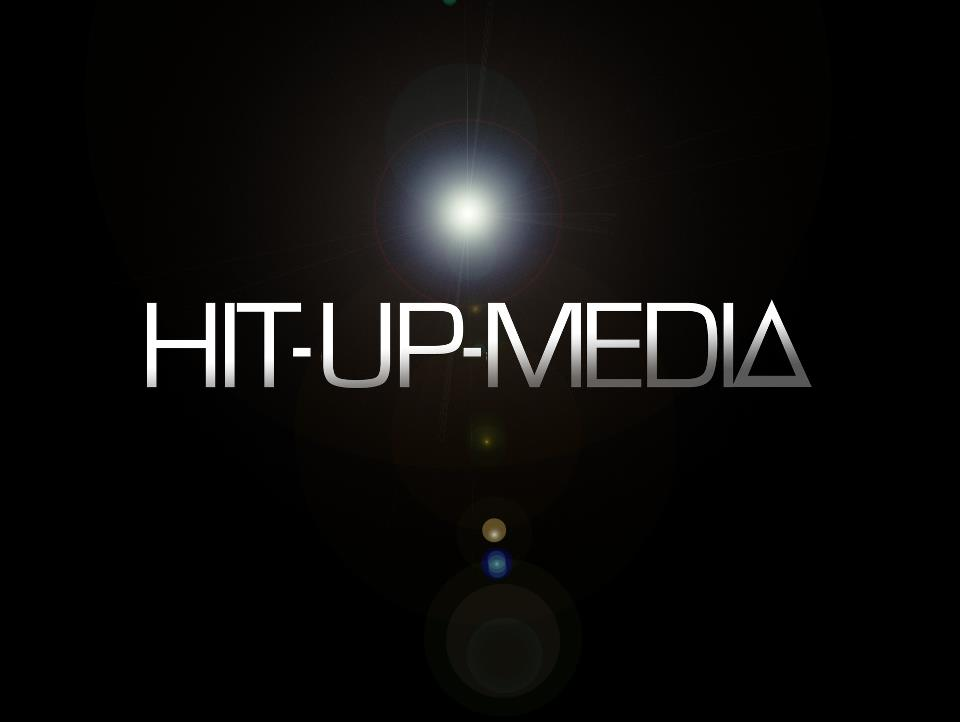 Hit Up Media  is an event promoters specialised in RnB music genre. HitUpMedia facebook  page .