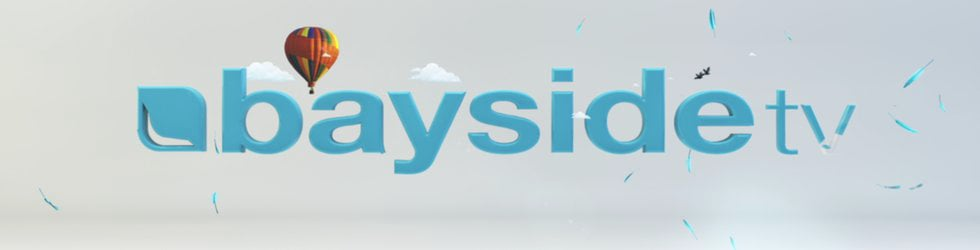Bayside Media  is ayside Media is an innovative media production arm of Bayside Church.