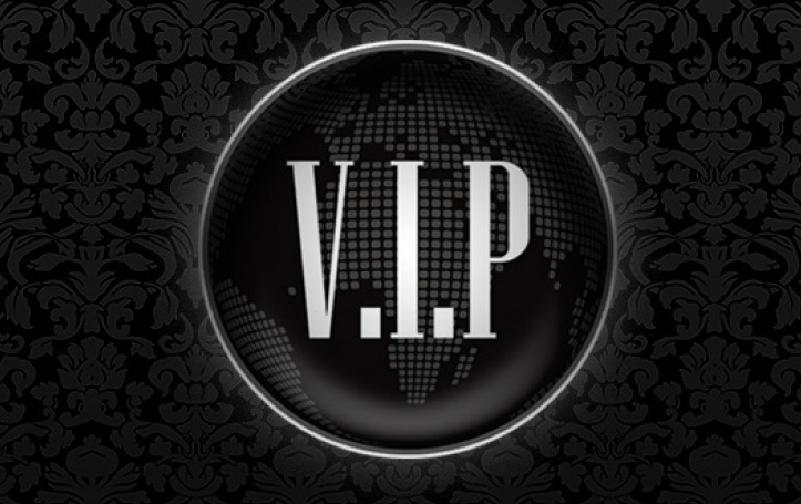 V.I.P Australia Entertainment Pty Ltd is an entertainments company based in Melbourne, Australia that emerged globally. They produces nightlife events and music festivals.