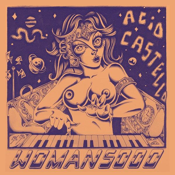 51bts053-Acid_Castello-Woman5000.jpg