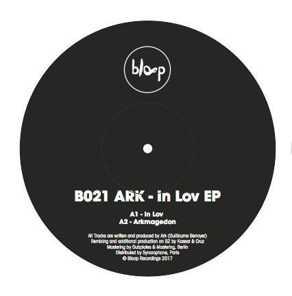 Bloop 021 - A Side.png