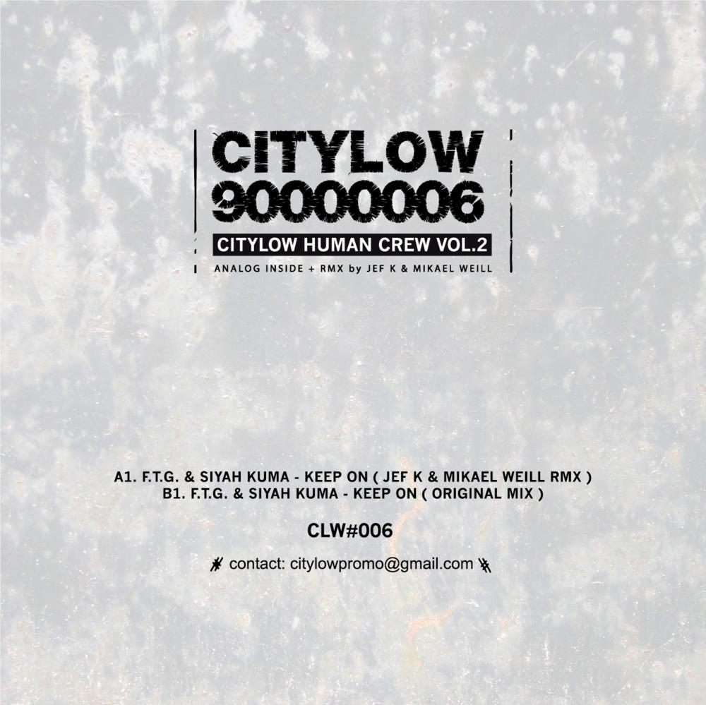 Citylow90000006_Side-A.png
