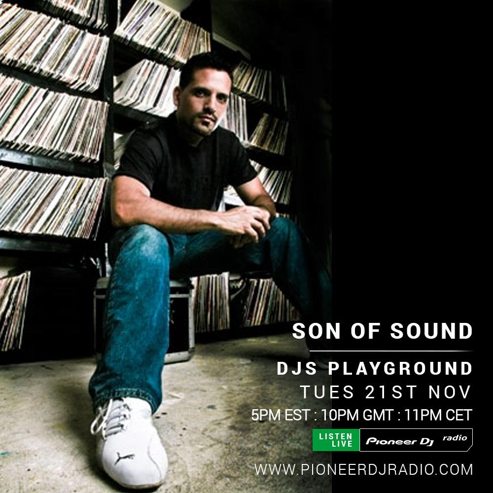 SON OF SOUND 1000 (1).jpg
