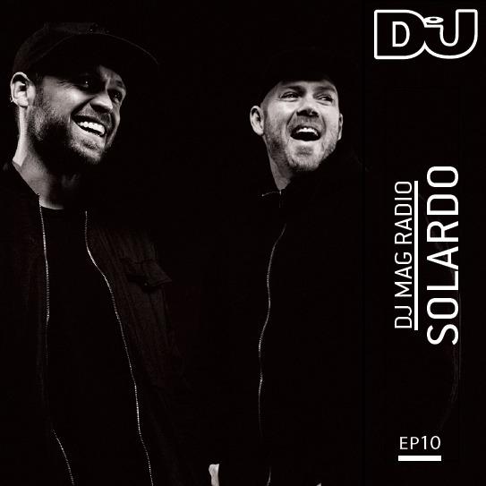 DJ Mag EP.10 Artwork.JPG