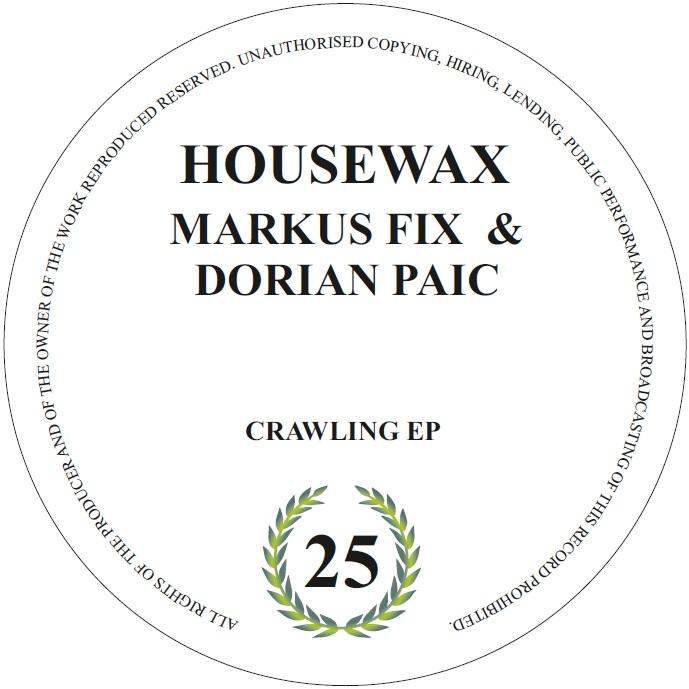 HOUSEWAX025-A.jpg