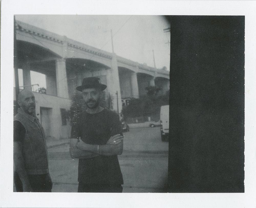 Polaroid_SOS_Cayucos-005 (Photo Credits Brandy Eve).jpg