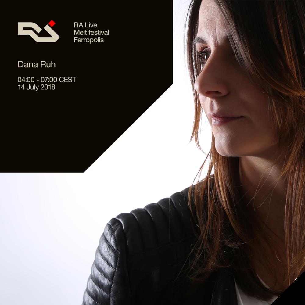 ra-live-30-dana-ruh.png