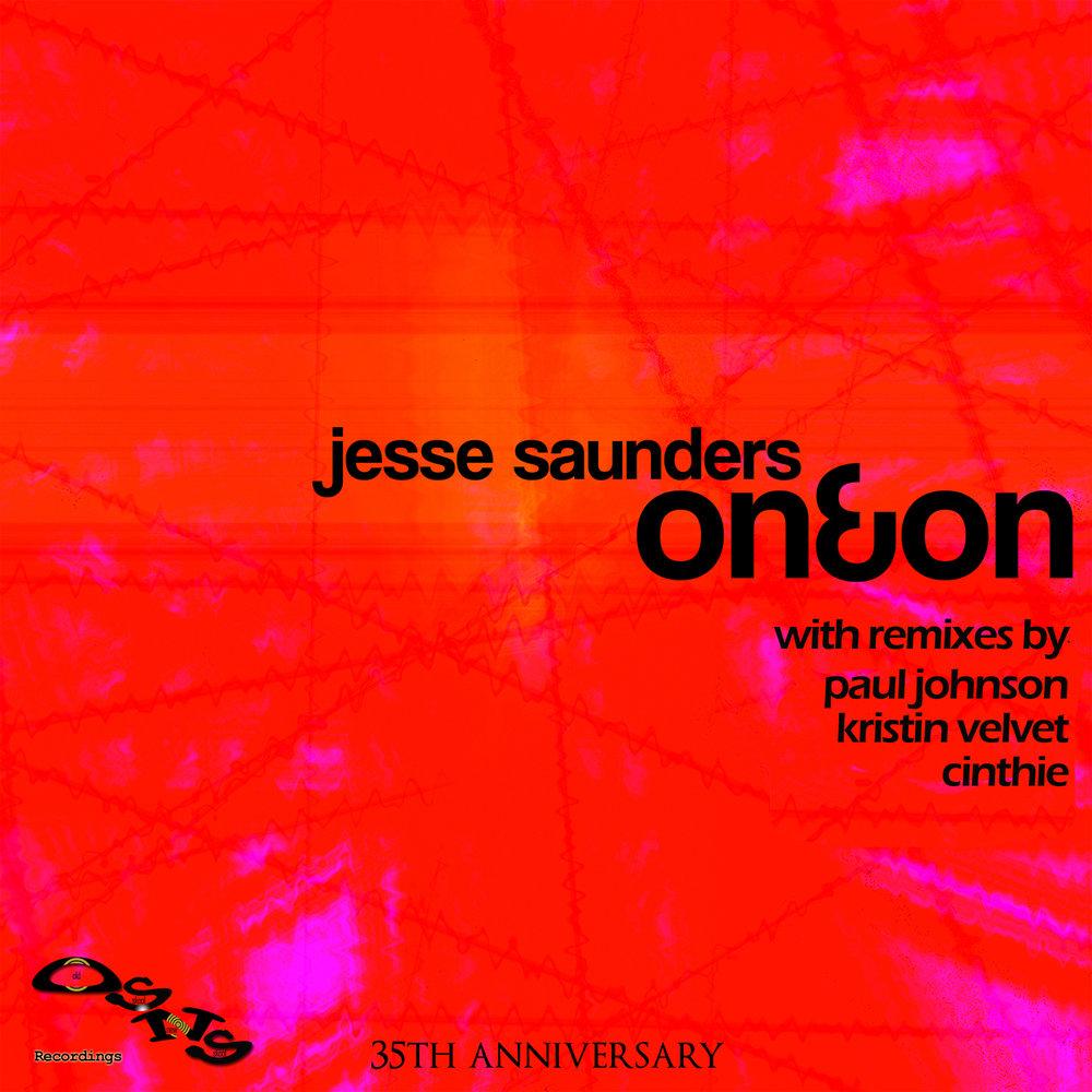 OnandOn 2019-Cover-1500.jpg