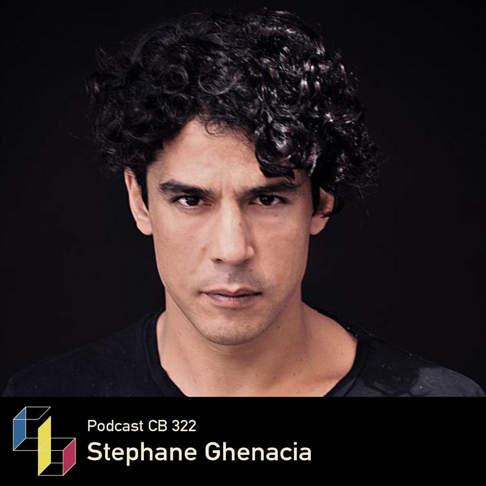podcast_CB 322_Stephane Ghenacia-01.jpg