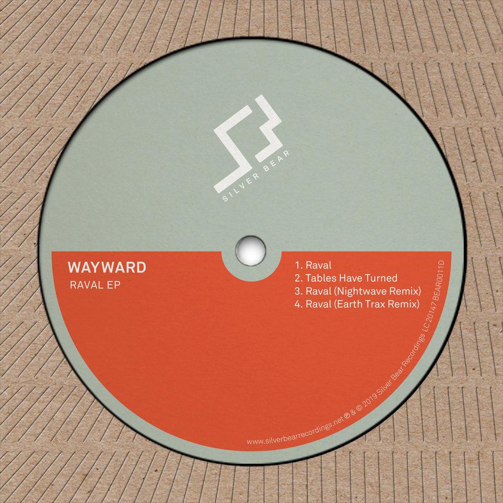 Wayward_Raval EP_3000x3000.jpg