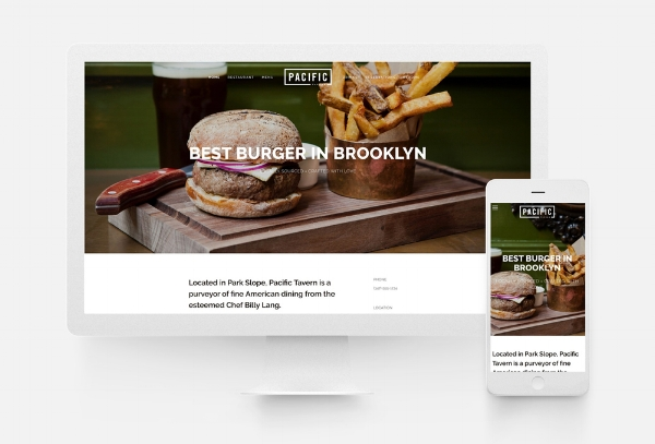 pacific-template-squarespace-website-designers-design-firm-chicago.jpg