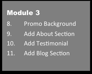 Module 3 grey.png