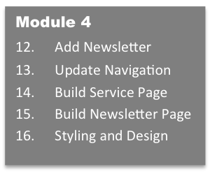 Module 4 grey.png