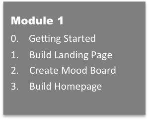 module 1 grey.png