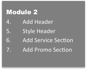 Module 2 grey.png